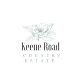 Keene Road Country Estate, Maple Hill