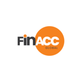 FinAcc Global Accounting Outsourcing Services