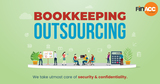 New Album of FinAcc Global Accounting Outsourcing Services
