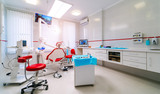 Dental Office Construction and Renovation in Toronto