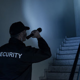New Album of Intercept Security Services (ISS Security)