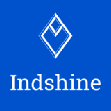 Indshine- Aerial Maps