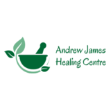 Andrew James Healing Centre