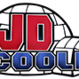 JD cooling - air conditioner maintenance Houston