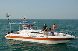 Pricelists of Yacht Charter & Rental in Dubai - Party Cruise Dubai