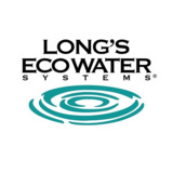 Long's EcoWater Systems, Inc.