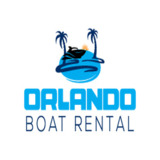Orlando Boat Rental CO