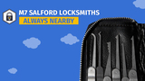 Profile Photos of M7 Salford Locksmiths