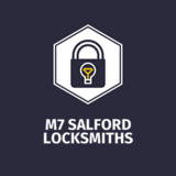 M7 Salford Locksmiths
