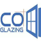 ARCO Double Glazing