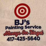 BJ's Painting Service