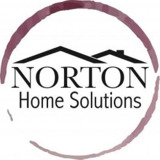 Norton Home Solutions