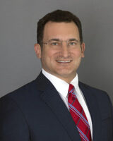Profile Photos of The Law Offices of Marc L. Shapiro, P.A