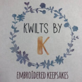Kwilts by K