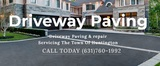 Pricelists of Driveway Paving Huntington
