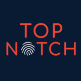 Topnotch Consulting