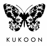 New Album of Kukoon