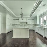 Profile Photos of Kitchen Remodeling Brooklyn