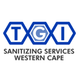 Sanitizing Services Western Cape