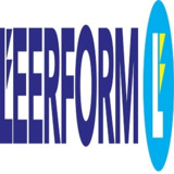 LEERFORM Fabrication and Design