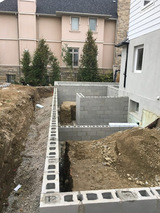 Profile Photos of NTL Contracting and Waterproofing Inc