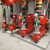 Profile Photos of Emerald Mechanical Solutions
