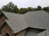 Profile Photos of Grace Roofing And Construction LLC