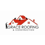 Grace Roofing And Construction LLC