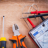 Profile Photos of S.C.I. Electrical Services, LLC