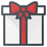 Gifts For People Who