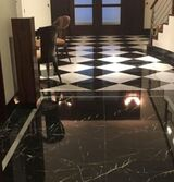 Profile Photos of High Definition Marble Restoration, Inc.