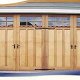 New Album of Garage Door Repair & Installation Hempstead