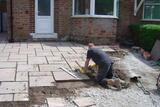 New Album of NW Groundworks and Civils Ltd