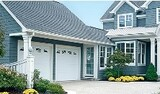 Profile Photos of Garage Door Repair & Installation Roslyn