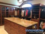 New Album of Innovative Cabinets & Closets