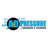 A & D Pressure Cleaning and Soft Wash Specialist