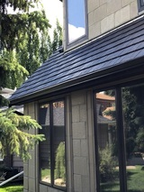 Profile Photos of Hubbard Roofing & Exteriors Inc.