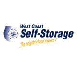 West Coast Self-Storage Carlsbad