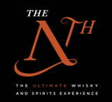 Universal Whisky Experience 1621 Central Avenue, Cheyenne, WY 82001