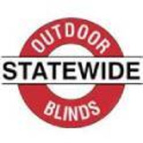 Statewide Outdoor Blinds