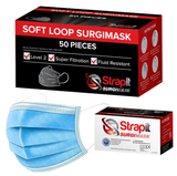 New Album of Surgimask - Surgical Mask Online Store