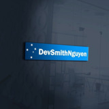Dev Smith Nguyen Lawyers