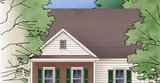 Profile Photos of Transition Roofing Company Austin