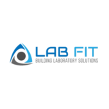 Profile Photos of Lab Fit