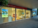 Profile Photos of Mosman Neutral Bay Realty - Geoff Grist
