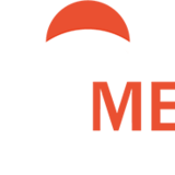 Driving instructor | Summer Driving School