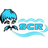 SCR Northern Division