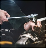 Profile Photos of French Auto Specialists