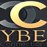 Cyber Connections Ltd