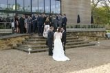 More Photos of Briar House Barns Wedding Venue